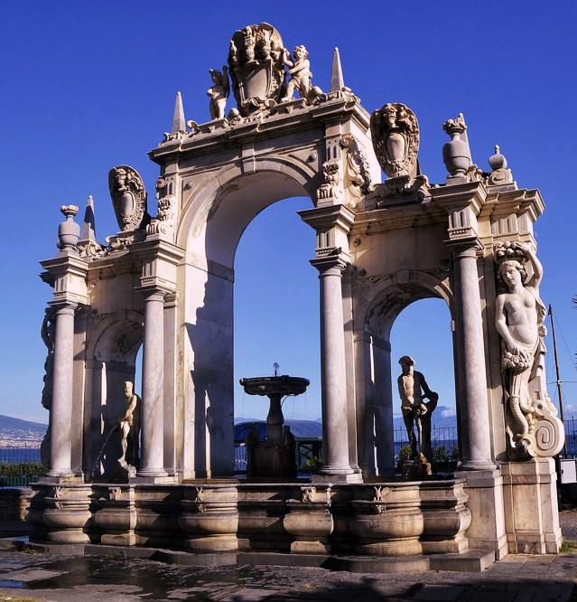 la-fontana-del-sebeto-napoli