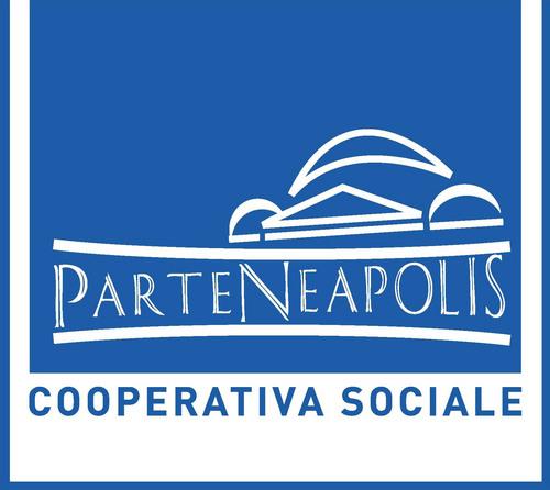 Visite guidate con la cooperativa sociale parteneapolis - La finestra cooperativa sociale ...