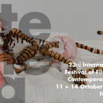 Artecinema 2018. Festival internazionale di film sull'arte contemporanea