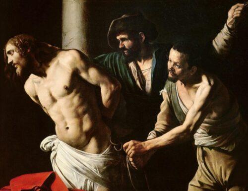 """""""Caravaggio Napoli"""". Capolavori in mostra al Real Museo di Capodimonte"""